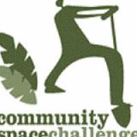 Youth Moves - Community Space Challenge